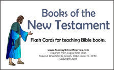 image relating to Books of the Bible Printable Cards titled Textbooks of the Bible Bingo printables