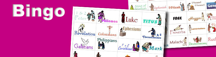 photograph relating to Books of the Bible Printable Cards known as Publications of the Bible Bingo printables